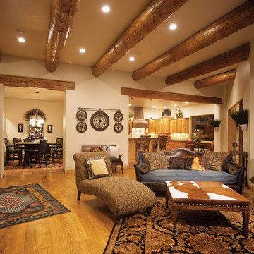 CP Designs, Colorado's Leading Luxury Interior Designer