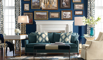 Best 15 Interior Designers And Decorators In Wichita Ks Houzz