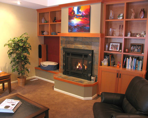 ... Multi Colored Walls Living Room Living Room Design Ideas Pictures  Remodel Decor With ... Part 59
