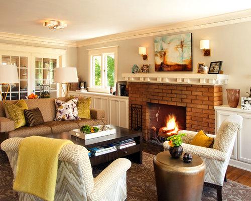 Benjamin Moore Coastal Fog Home Design Ideas Pictures
