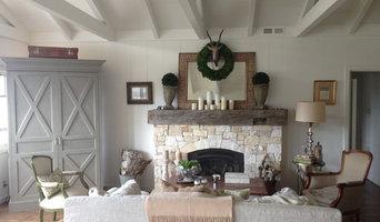 best 15 interior designers and decorators in monterey ca houzz