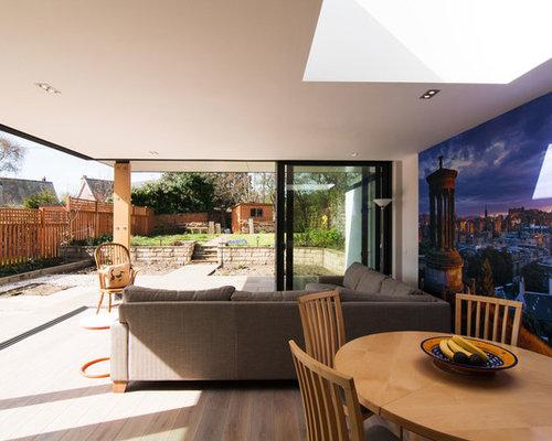 edinburgh living room design ideas remodels amp photos