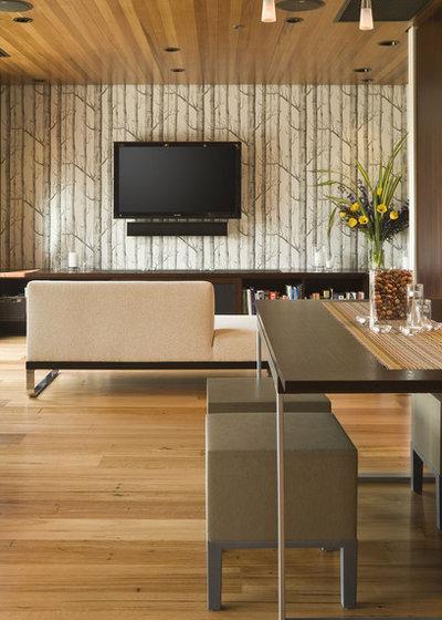 10 popular home design trends timely or timeless 5 popular home design trends