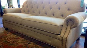 Cream Furniture