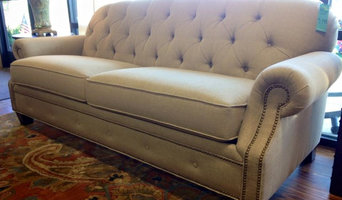 Best 15 Furniture And Accessory Manufacturers And Showrooms In ...