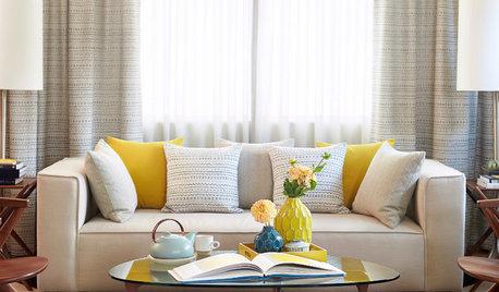 子供がいる家も薄い色のソファOK!進化する高機能素材とは