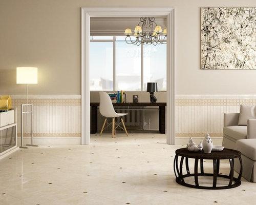 iris ceramica bellagio. Black Bedroom Furniture Sets. Home Design Ideas