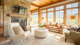 Crested Butte Contemporary
