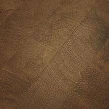 Wood Tile Looks