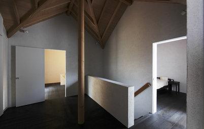 time out so schaffen sie sich einen yoga oder meditationsraum. Black Bedroom Furniture Sets. Home Design Ideas
