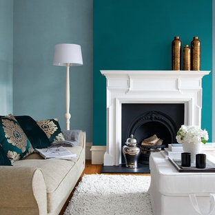 Crown Paints The New Neutral
