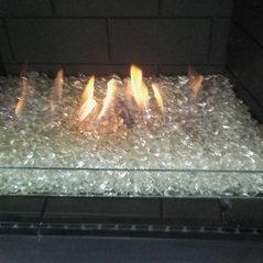 Joel's Fireplace Repair & Renewal - Las Vegas, NV, US