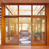 Are Courtyards & Atriums a Gateway to Health & Happiness?