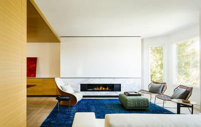 What Are the Pros and Cons of a Minimalist Home Decor Style?