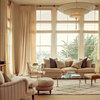 The Art of the Window: 10 Ways to Love Draperies