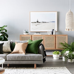 75 Most Popular Modern Living Room Design Ideas for 2019 ...
