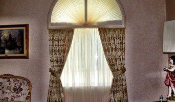Curtains on Rods – Traditional Style with the Newest Style