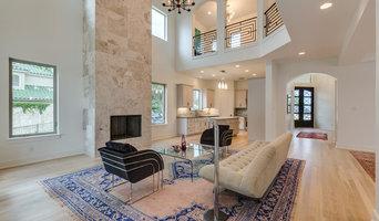 Best Design Build Firms In Timberwood Park TX