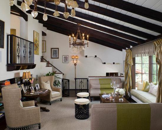 Arts And Crafts Home Design Ideas Houzz