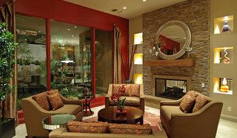 Interior Designers Decorators In Las Vegas