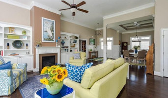 Best Home Stagers In Southport, NC | Houzz
