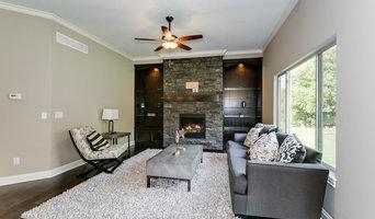 Best Home Builders In Yoder, KS | Houzz