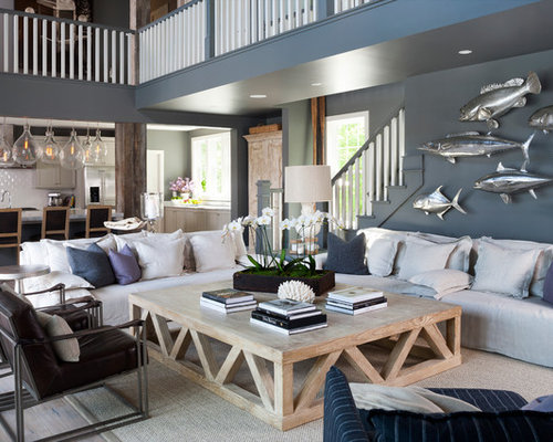 Blue Gray Paint Ideas Pictures Remodel and Decor