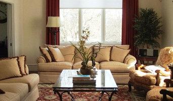 Best Interior Designers And Decorators In Santa Rosa, CA | Houzz