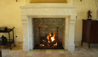 Best Fireplace Manufacturers and Showrooms in Hermosa Beach, CA ...