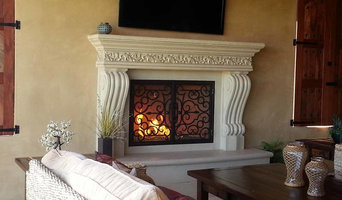 Fireplace Manufacturers Amp Showrooms In Los Angeles