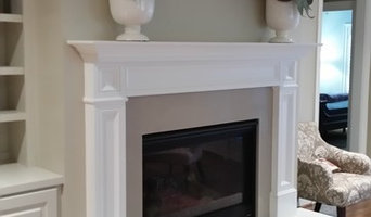 Best Fireplace Manufacturers and Showrooms in Greenville, SC | Houzz