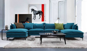 Furniture Design Houston best furniture and accessory companies in houston | houzz