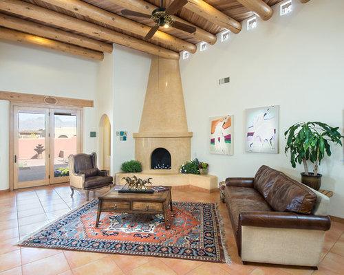Best Austin Rammed Earth Home Design Design Ideas & Remodel