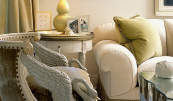 Best 15 Furniture Repair U0026 Upholstery Professionals In Boston | Houzz