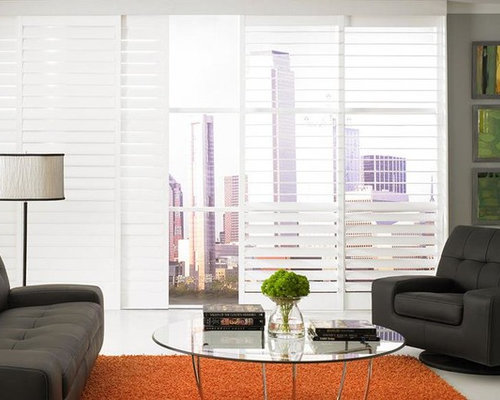 Next Day Blinds Plantation Shutters Images Sliding Glass