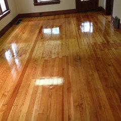 Wolverine Flooring Grand Rapids Mi Us 49507