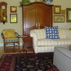 Dee Thelen Interiors Fair Oaks Ca Us