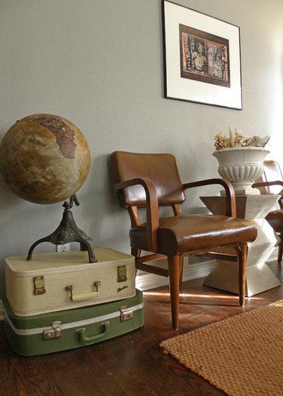 was ist eigentlich boho chic. Black Bedroom Furniture Sets. Home Design Ideas