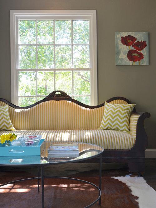 Camelback Sofas Home Design Photos