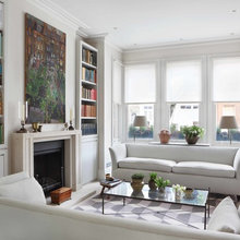 How to Create a Blissfully Calm Space in Your Busy Home