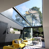 Architecture: 10 Great Glass-box Extensions