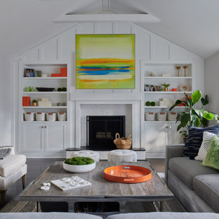 top office decorating ideas.htm 75 best transitional living room pictures   ideas houzz  75 best transitional living room