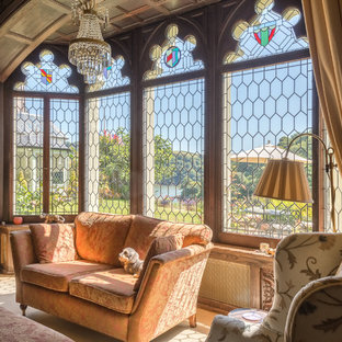 Dartmouth Lodge House