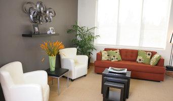Best Home Improvement Professionals in Hagerstown, MD - Houzz