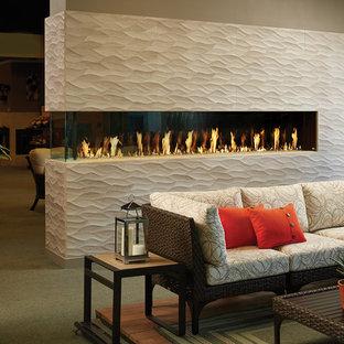 DaVinci Design Gallery