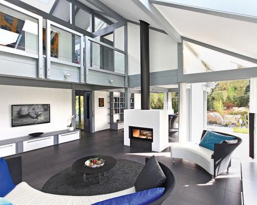 davinci haus interiors. Black Bedroom Furniture Sets. Home Design Ideas