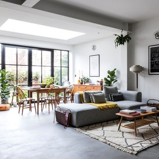 industrial living room furniture. EmailSave Industrial Living Room Furniture G