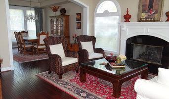 Best Interior Designers and Decorators in Houston Houzz