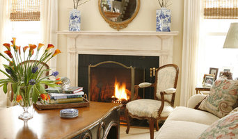Best Interior Designers And Decorators In Princeton NJ