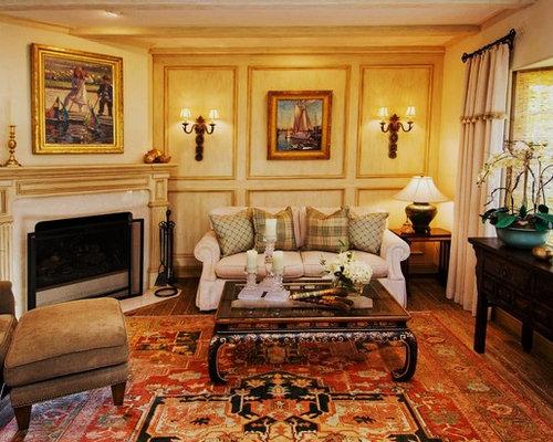 Furniture Placement Around Corner Fireplace Houzz